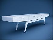 Mesa-mesa.jpg