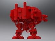 Mis modelos Warhammer 40k-dreadhought2.jpg