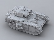 Mis modelos Warhammer 40k-vulcan2.jpg