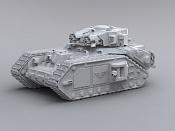 Mis modelos Warhammer 40k-vulcan3.jpg