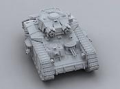 Mis modelos Warhammer 40k-vulcan.jpg