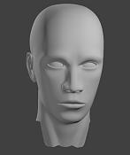 Tratando de hacer cabeza realista con Blender-chriis.png
