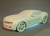Chevrolet Camaro Con Blender-avances-camaroiluminacion-.png