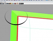 UV's y su texturizado-imagen01.jpg