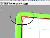 UV's y su texturizado-imagen02.jpg