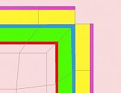 UV's y su texturizado-imagen03.jpg