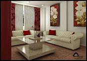 Otro Interior-zona_invitados.png