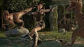 Lara croft vs-x1.jpg