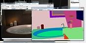 Duda con VrayMtlID, VrayrenderID , VrayObjetcID en Render Elements-ejemplo-id.jpg