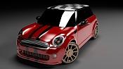 Mini WRC-renders.jpg
