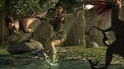 Lara croft v 1 - dromeosaurios-post.jpg