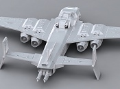 Marauder Destroyer Warhammer 40k-marauder-destroyer-03.jpg