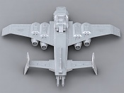 Marauder Destroyer Warhammer 40k-marauder-destroyer-04.jpg
