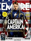 Capitán américa el primer vengador-capcover.jpg