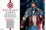 Capitán américa el primer vengador-capcover2b.jpg