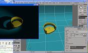 Reto para aprender 3D, con versiones Free de programas comerciales-sillon_reto.png