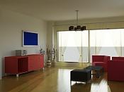 Proyecto Casa a ver que os parece-salon.jpg