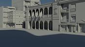La plaza de mi pueblo -plaza_3.jpg