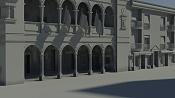 La plaza de mi pueblo -plaza_4.jpg