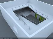 consejos sobre iluminacion interior-a22.jpg