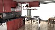 Problema punteado vray calidad alta-cocina-d_16.jpg