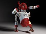 SF3D HaFS Curiass - Kow Yokoyama-previo-07.jpg