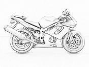 Render tipo Illustrator-yamaha-hallar-bordes.jpg