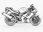 Render tipo Illustrator-yamaha-hallar-bordes-2.jpg