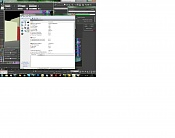 Temperatura-Intel E5200 renderizando -cap2.jpg