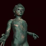 Efebo    de antequera , bronce siglo 1 D C-_-.jpg