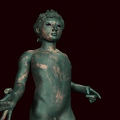 Efebo de antequera bronce siglo 1 d c-_-.jpg