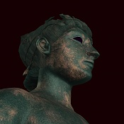 Efebo    de antequera , bronce siglo 1 D C-_8.jpg