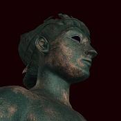 Efebo de antequera bronce siglo 1 d c-_8.jpg