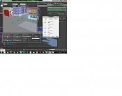 Temperatura-Intel E5200 renderizando -real_tem2.jpg