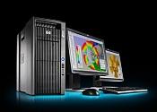 El mejor ordenador para 3d-hp-z-2dseries-2dworkstation-2dthumb-2d450x321.jpg