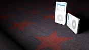 El fin-ipod-2.jpg