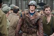Capitán América El primer vengador-captain-america-and-bucky.jpg
