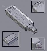 Reto para aprender Blender-rotuladormarcador-malla.jpg