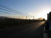 Fotos Urbanas-contraluxweb.jpg