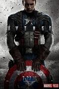 Capitán América El primer vengador-captainamericaposter2.jpg