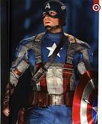 Capitán América El primer vengador-cap5.jpg