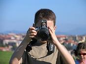 Retratos -pequenofotografoweb.jpg