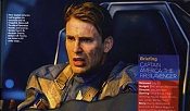 Capitán América El primer vengador-cap1.jpg