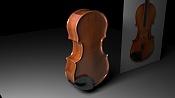 Novatisimo: consejos modelado de violin-violin4.jpg
