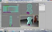 Novatisimo: consejos modelado de violin-proyectoviolin2.jpg