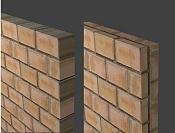 Reto para aprender Blender-pared_mal.jpg