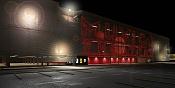 Muvico Theaters  CG remake -2011.02.06.jpg
