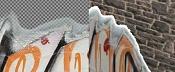 Difuminar bordes de una imagen-graffiti.jpg