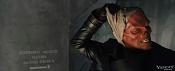 Capitán América El primer vengador-redcapitan.jpg