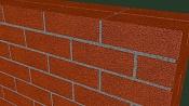 Reto para aprender Blender-muro.jpg